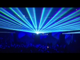 Sensation Netherlands 2011 'Innerspace' post event movie_0_165