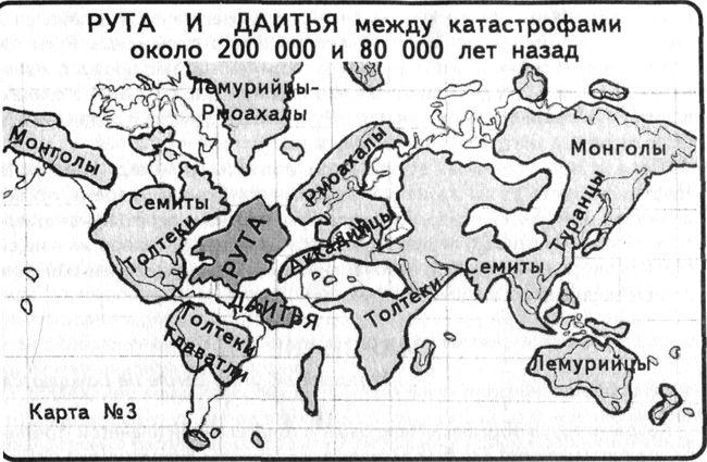 Порнуха одинист лет, российское домашнее минеты