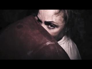 смотреть фильмы ужасов про молодежь в лесу