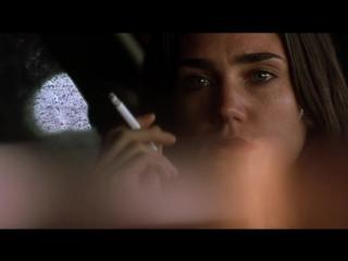 «Дом из песка и тумана» |2003| Режиссер: Вадим Перельман | драма