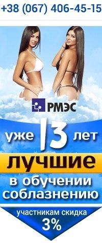 znakomstva-devushka-intim-g-kazan-dosug