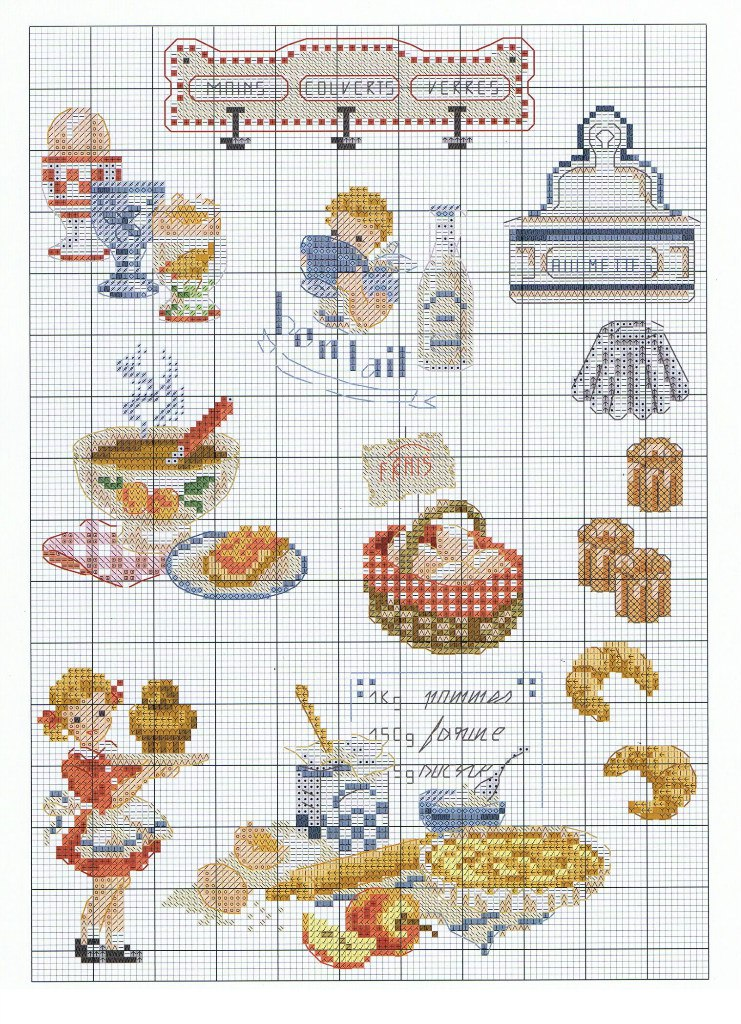 1000 images about cross stitch 2 on pinterest punto cruz free cross stitch charts and cross. Black Bedroom Furniture Sets. Home Design Ideas