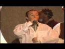 DJ Bobo - It's My Life Celebrate (Live 2002 HD)