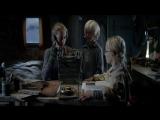Выжить в Арктике / Operasjon Arktis (2014) (семейный)