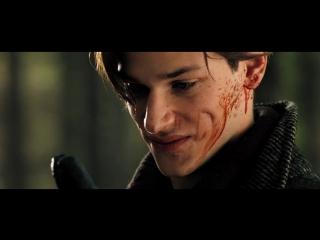 Ганнибал: Восхождение \  Hannibal Rising (2006)