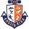 Клуб KHOSTA RIKA (Виндсерфинг в Сочи)
