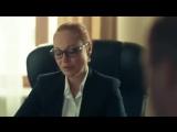 Феминистка матчество Натальевна 16+ - YouTube
