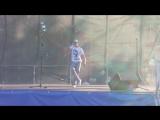 Галстян  Мнацакан Sunenergy ( Les Twins, Майкл Джексон, Salah, Nonstop dance )