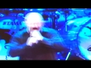 Black Sabbath/w. Rob Halford — Iron Man (Live in Camden|26.08.2004)