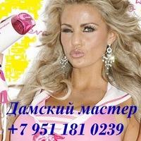 club93165014