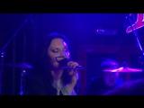Светотень - Жить Спокойно (Презентация альбома 'Комната'. Rock's Cafe. 29 апреля 2015)