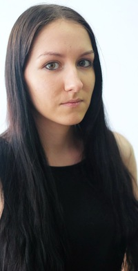 Татьяна Василевская