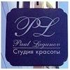 Paul_Lagunov_Studio