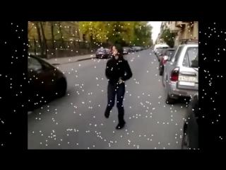 АЙ Я ЯЙ ! НЕИГРУШКИ.avi