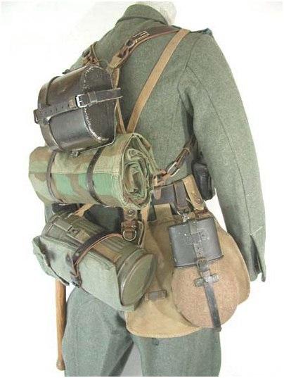 Рюкзак первой мировой sacvoyage рюкзак кожа
