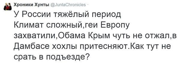 Аннексия Крыма распространила нестабильность вокруг Европы, - король Нидерландов - Цензор.НЕТ 5502