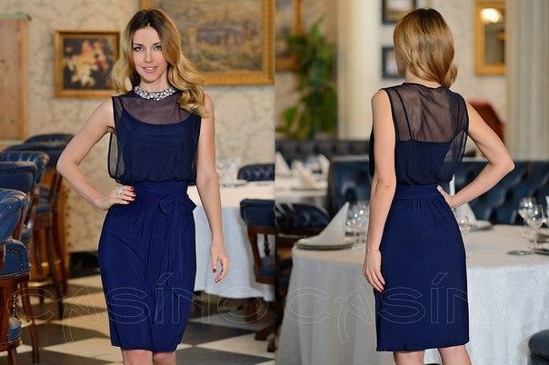 купить в москве платья казино