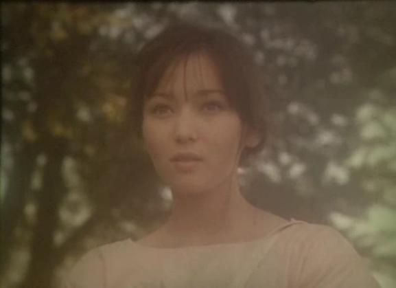 Қазақша Фильм: Махаббат бекеті (1993)
