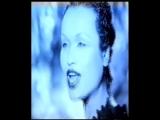 Ди-Бронкс и Натали - Балалайка VHSRip-SVCD