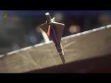 Dishonored 2 - Дебютный трейлер на Русском Языке!
