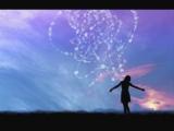 Эстер и Джерри Хикс - Закон притяжения часть 1 [  Эзотерика, медитация. Вадим Прохоров  ]