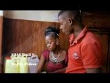 Shakirah N - Mr Nice (SD) (2015) (Премьера клипа) (Уганда) (Afro-Pop)