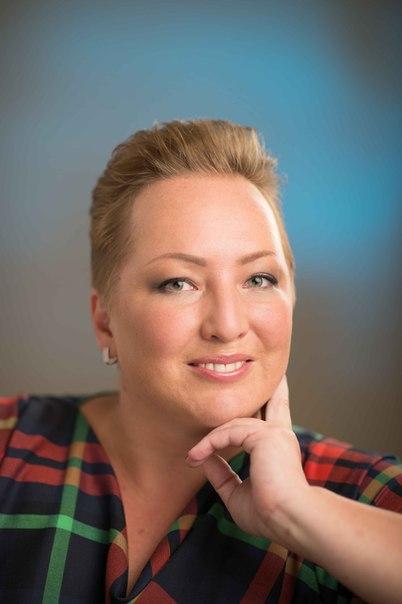 Марина Акулич. блог-секретарь в МТС