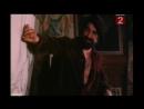 Захочу – полюблю 1990. Россия. Мелодрама