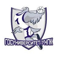 Баскетболисты ОрелГУ  ищут пополнение в команду