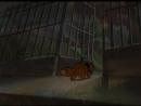 Американская история 4: Загадка ночи - (1999)