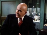 aaf-kojak.s02e15.loser.takes.all