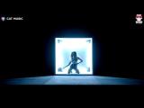 Irina Ross - Taragot (Official Video) Radio Edit (Onlain-Film.net)