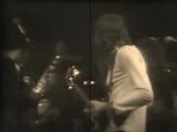 Who Do You Love (1973) - Quicksilver Messenger Service