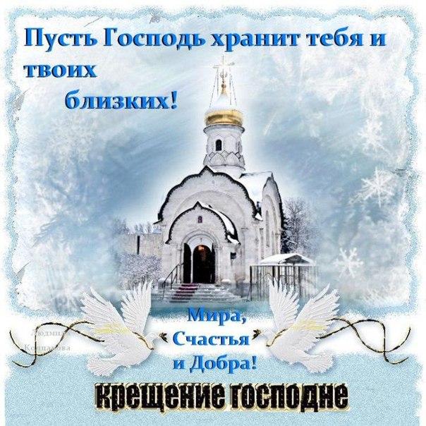 Фото №352098724 со страницы Дмитрия Булатова