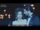 Historia De Un Amor / Tango (Kara Sevda 3.Bölüm)
