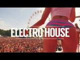 Best Electro House 2015 Top 15 Mix June