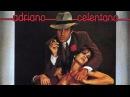Adriano Celentano Un po' artista un po' no 1980 FULL ALBUM 320 kbps