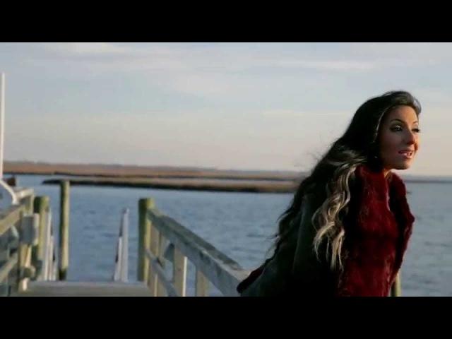 Gabrielle Ross Ft. D-Pryde And Trippz Michaud - Coldest Vibe