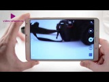 Samsung Galaxy TabS 8.4