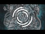 Neonlight &amp Wintermute - Influx