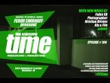 Fedor Smirnoff Time #108