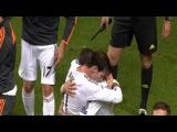 Реал Мадрид 4-1 Атлетико Мадрид. Обзор Матча. Лига Чемпионов Финал 2014