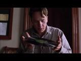 (HD) The Shawshank Redemption (Mozart Opera Scene)