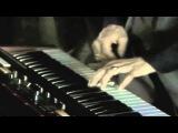 Fad Gadget - Ladyshave (Music Video)