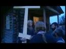Затерянные в Тайге Фильм о старообрядцах