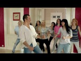 Новое Клип Александра Буйнова - Две жизни