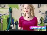 Violetta 3 - Roxy (Violetta) se entera que Ludmila robó su tema (Ep 31)