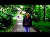 Хоп Хэй - Игорь Огурцов (official video)