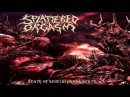 Splattered Orgasm - Death Of Several Punishment (2013) Full-EP