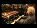 J.S.Bach - French Suites